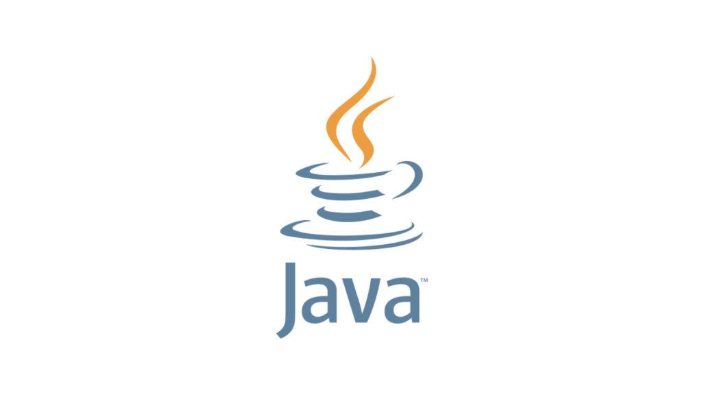 java lengthとlength の違い reasonable code